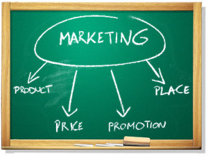 marketing_plan