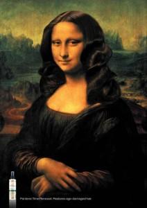 Mona4