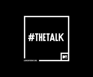 the-talk-more