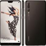 De ce o să trec de la Huawei P10 la Huawei P20 PRO