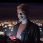 Samsung Galaxy Unpacked - 20 februarie