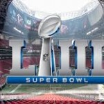 Super Bowl 2019  Wrap Up – Part I