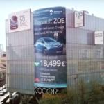 Se fac reclame bune și în România