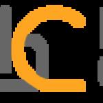 cropped-logo-bog.png